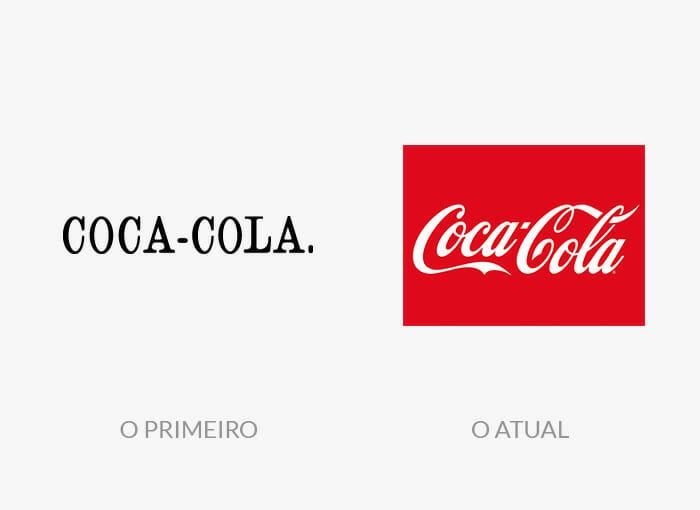 evolucao-logos-marcas-famosas_6