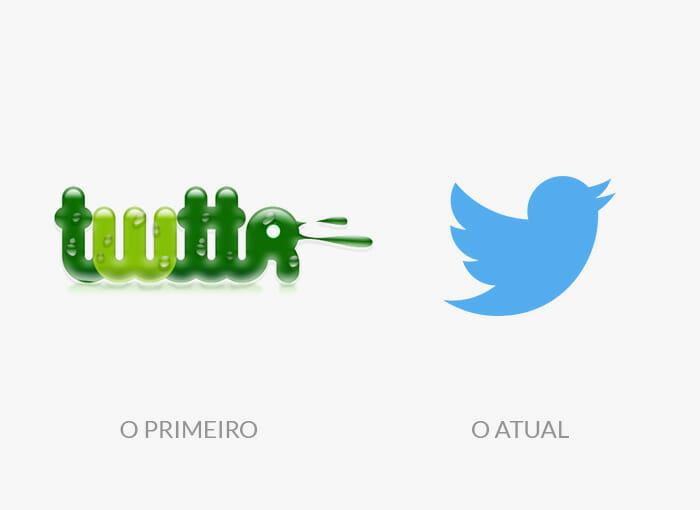 evolucao-logos-marcas-famosas_7