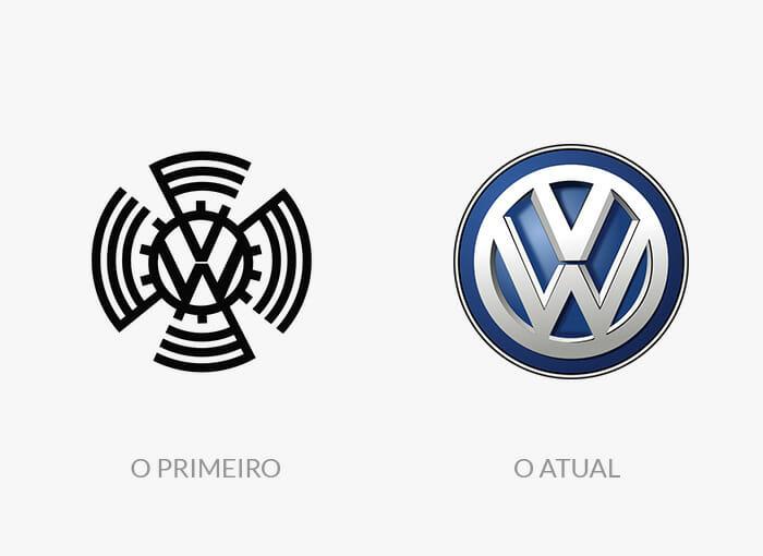 evolucao-logos-marcas-famosas_8