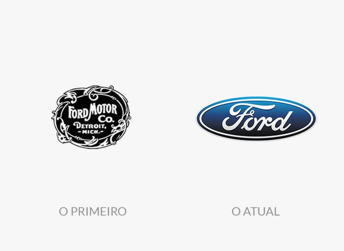 evolucao-logos-marcas-famosas_9