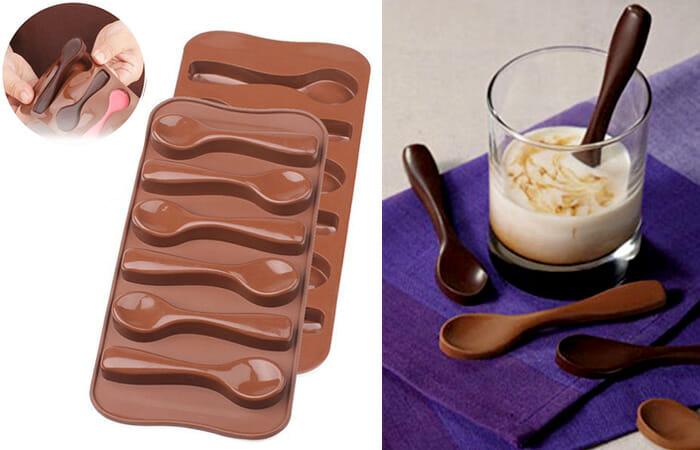forma-colheres-chocolate_1
