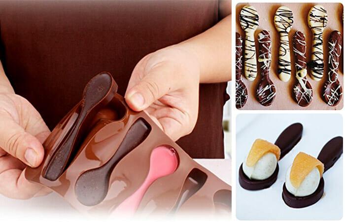 forma-colheres-chocolate_2