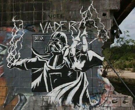 grafites-star-wars_1