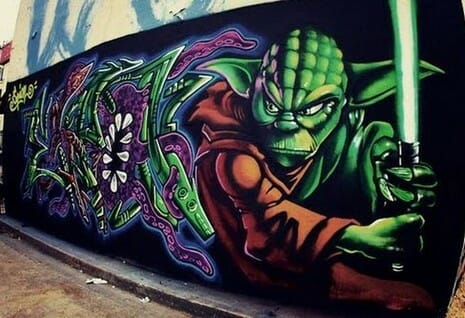 grafites-star-wars_10