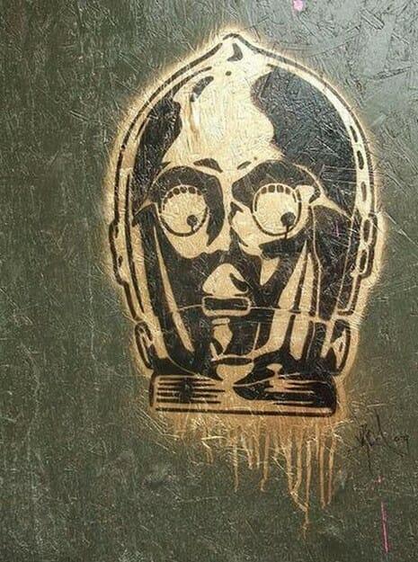 grafites-star-wars_11