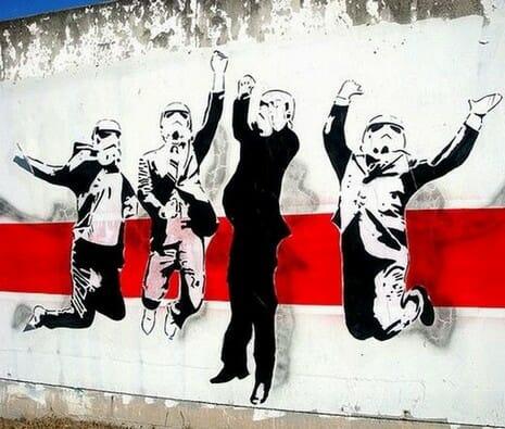 grafites-star-wars_12