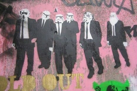 grafites-star-wars_13