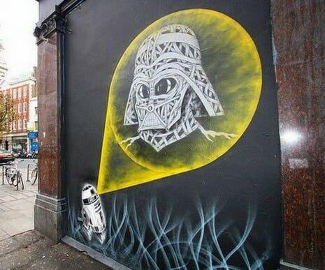 grafites-star-wars_14