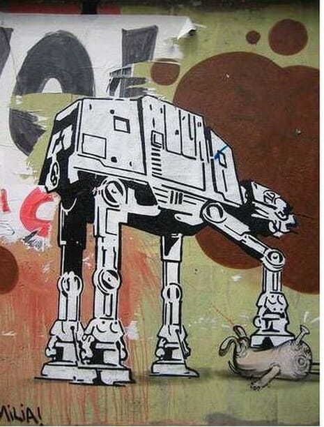 grafites-star-wars_15