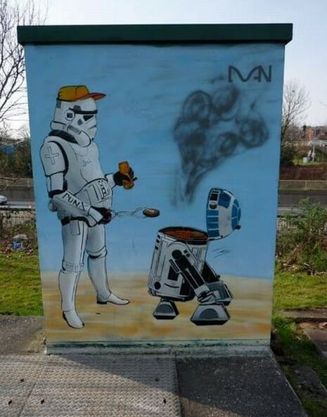 grafites-star-wars_16