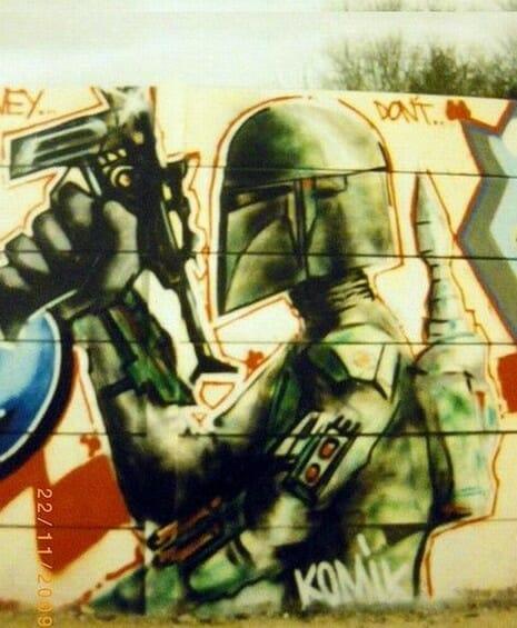 grafites-star-wars_2