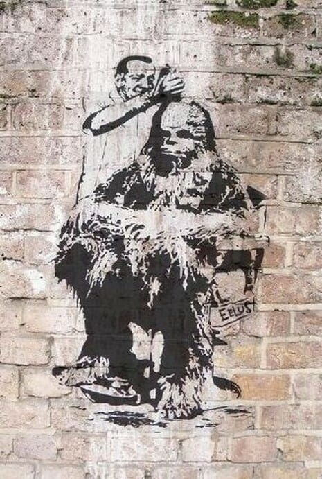 grafites-star-wars_3