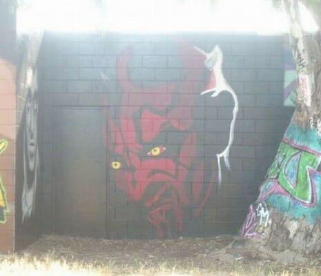 grafites-star-wars_6