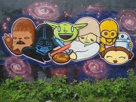 grafites-star-wars_9