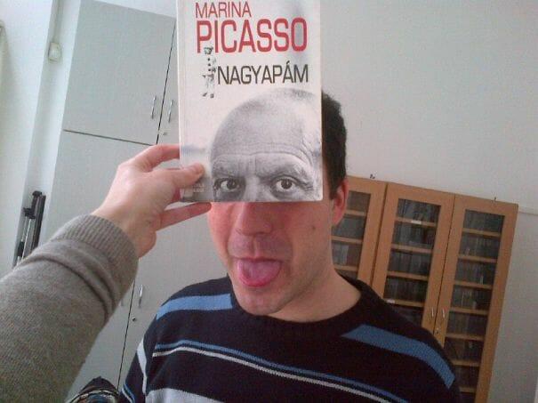 ilusoes-capas-de-livros_13