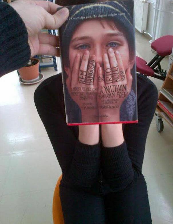 ilusoes-capas-de-livros_24