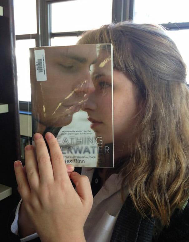 ilusoes-capas-de-livros_32