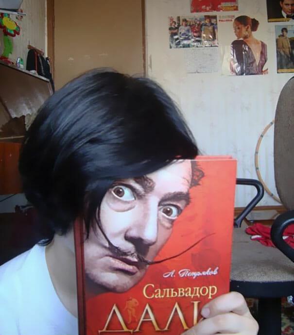ilusoes-capas-de-livros_46