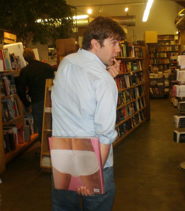 ilusoes-capas-de-livros_8