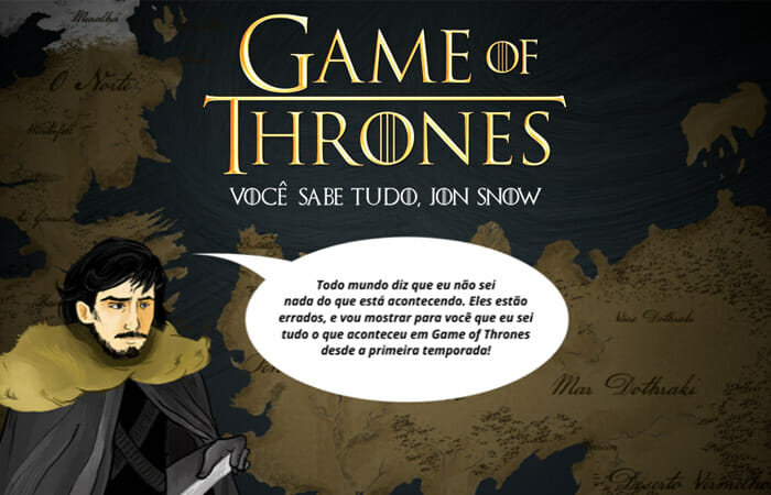 infografico-game-of-thrones