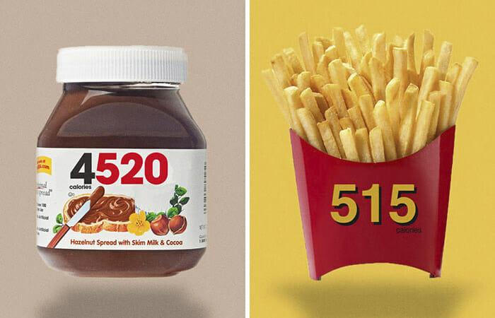 logos-caloricos