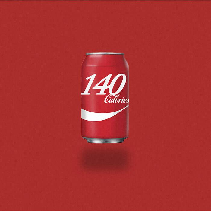 logos-caloricos_1