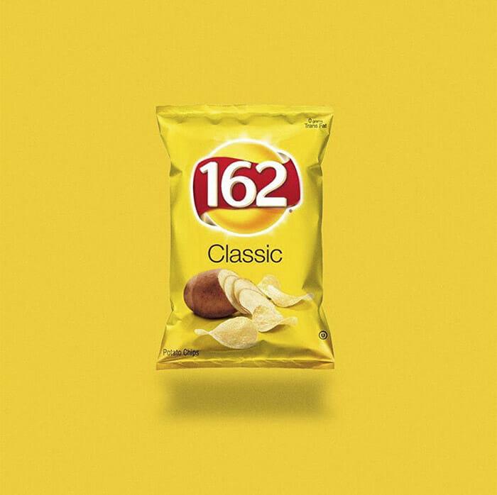 logos-caloricos_10