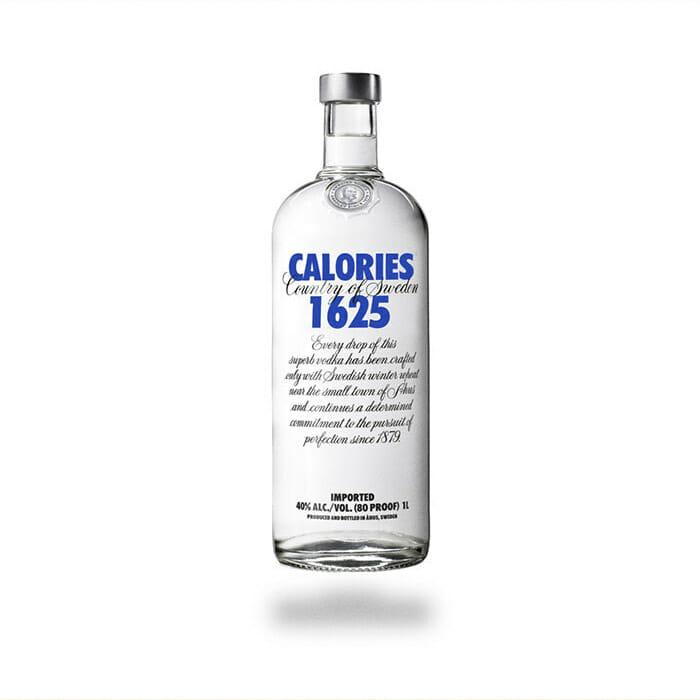 logos-caloricos_2