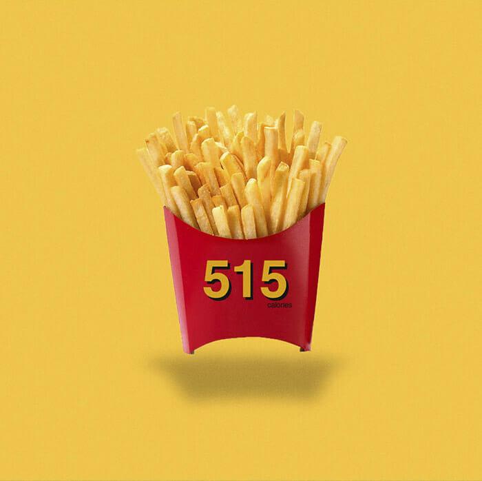 logos-caloricos_3