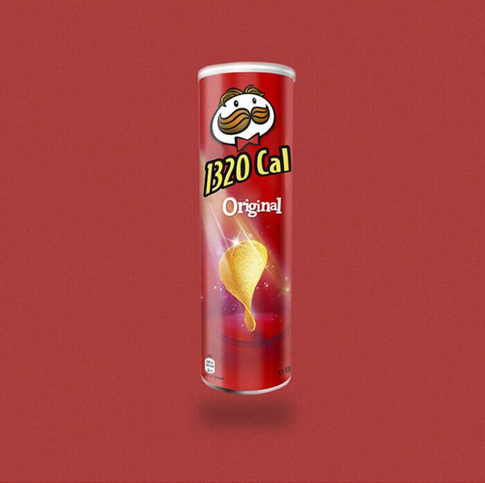 logos-caloricos_5
