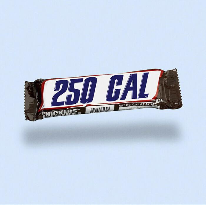 logos-caloricos_6