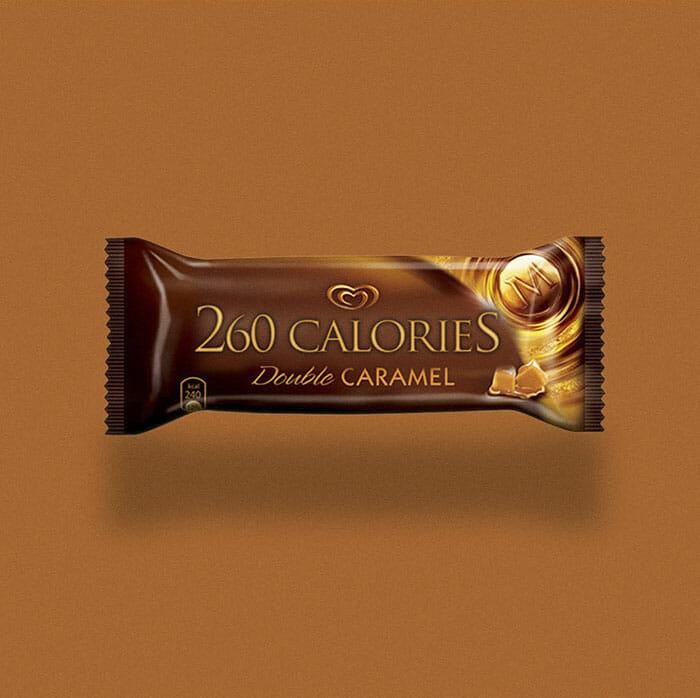 logos-caloricos_8