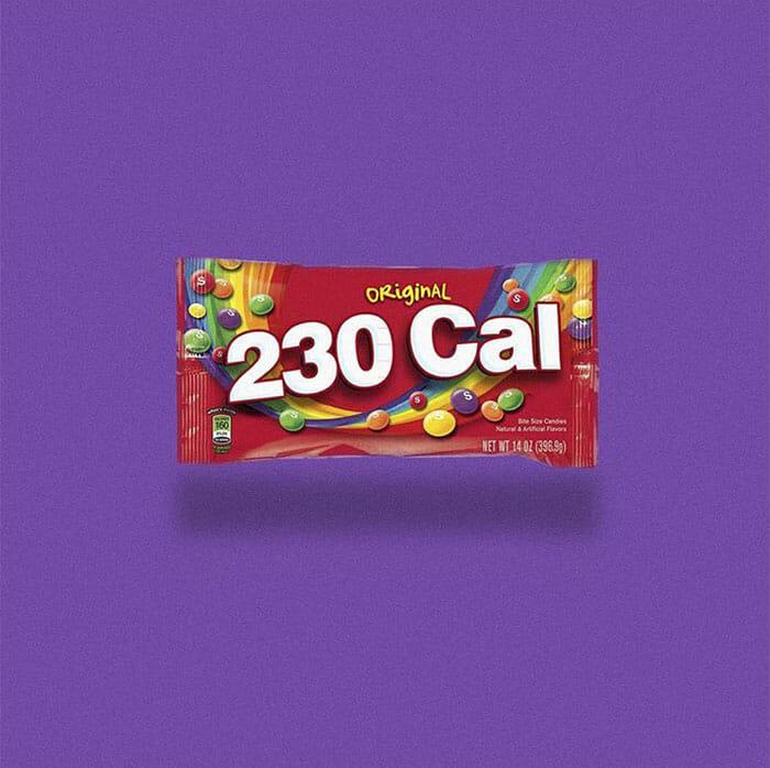 logos-caloricos_9