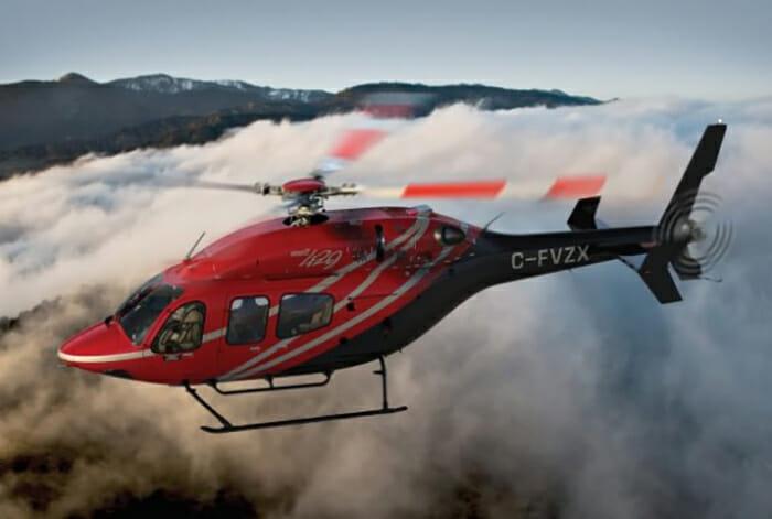 mais-caro-helicoptero