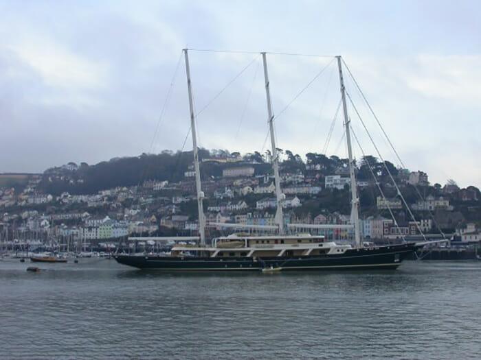 mais-caro-veleiro