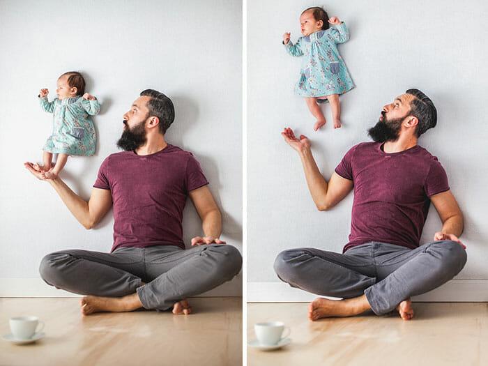 pais-loucos-pelos-filhos_11
