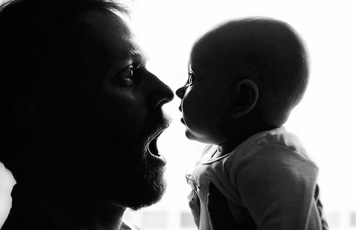 pais-loucos-pelos-filhos_12