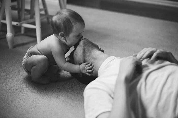 pais-loucos-pelos-filhos_33