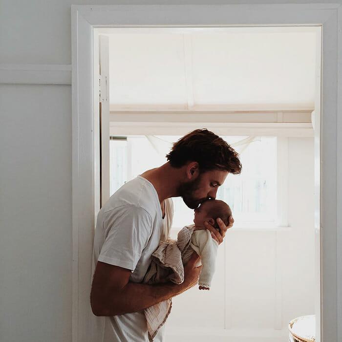 pais-loucos-pelos-filhos_45