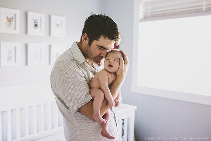 pais-loucos-pelos-filhos_57