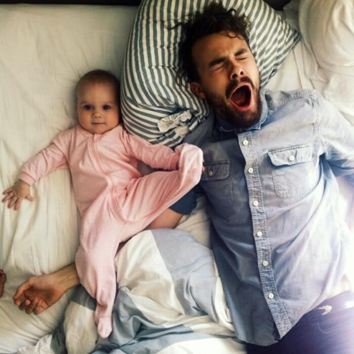 pais-loucos-pelos-filhos_6