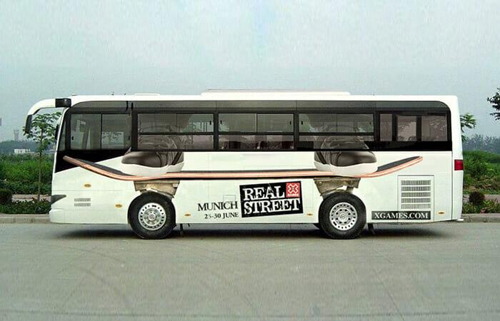publicidade-no-onibus