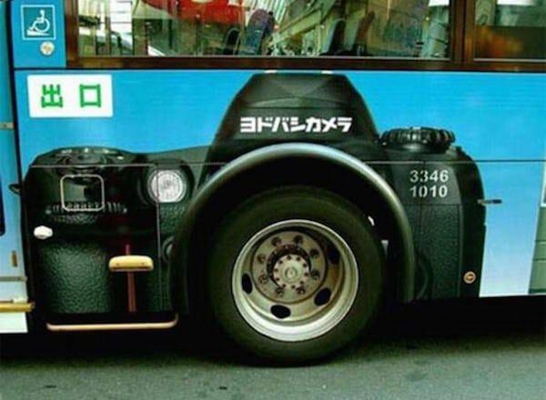 publicidade-no-onibus_11