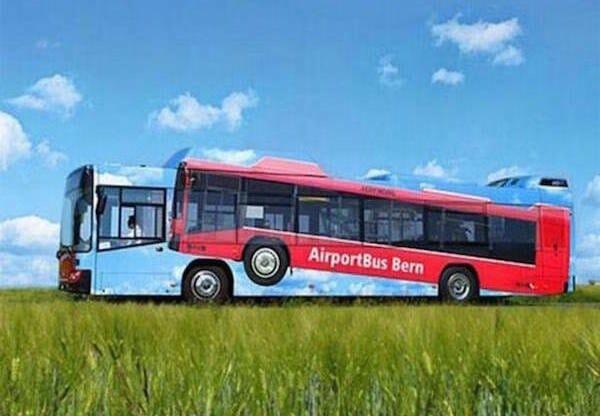 publicidade-no-onibus_2