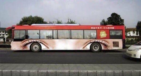 publicidade-no-onibus_7