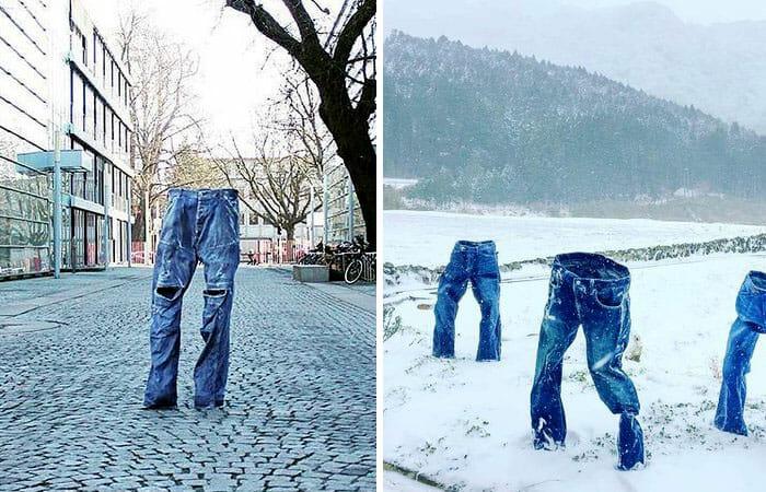 roupas-congeladas