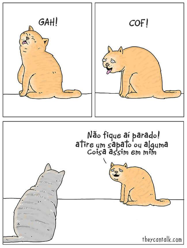 se-os-animais-falassem_5