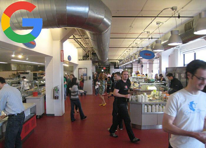 almoco-empresas-tecnologia_16