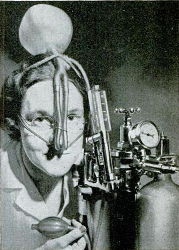 aparelhos-dentistas-antigamente_13