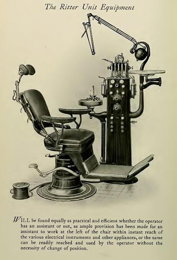 aparelhos-dentistas-antigamente_14